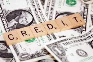 безотказные кредиты