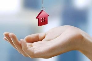Основные причины продажи жилья в Киеве